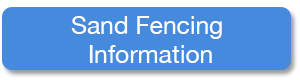 Sand Fencing Info